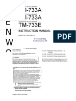 KENWOOD--TM-733-User-Manual_Password_Removed.doc