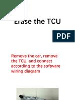 TCU_EN-1