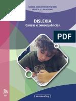 Dislexia - Causas e Consequencias.pdf