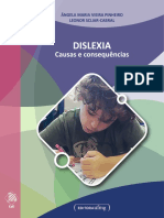Dislexia - Causas e Consequencias.pdf