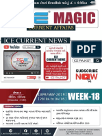 ICE MAGIC-18 (28-04-19 TO 04-05-19).pdf