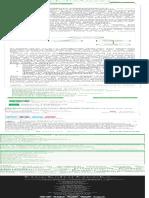 ICSE 2018 Sample Mathematics Paper