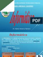 Informatica TICS.pptx