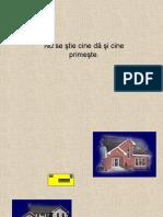 0_prezentare