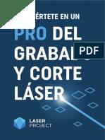 LIBRO Láser Project