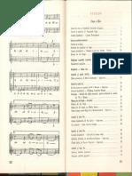 252-255_Cuprins.pdf