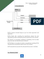 4 Transactions.doc