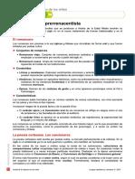 lengua tema 8-resumen.pdf