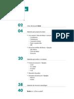 tema 6 -fisica y quimica-savia.pdf
