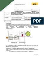 Ot 1.1 Informe Circuito Electrico