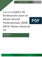 1._Metodologia_R33