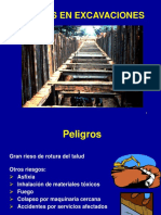 exc.ppt