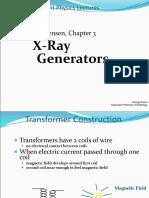 Chap03Generators (1)