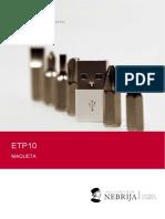ETP10_2018_taller Experimental I - FARQS2