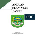 Buku Panduan Keselamatan Pasien RSUD(1).docx