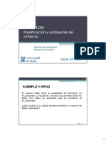 EJEMPLOS_TEMA_2_ESTIMACIÓN_2019.pdf