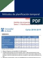 Ejercicios Tema 3 2019_v1.pdf