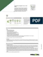 00761Patina_2016 EN.pdf