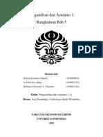 Summary Pertemuan 11-chapter 9.docx
