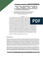 Laporan Penelitian LBE 2017.pdf