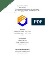 LAPORAN PRAKTIKUM 4.docx
