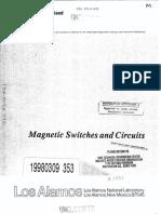 magnetic switch.pdf