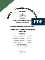 التعديل النهائي محمد احمد علي عبدالله 22130011.pdf
