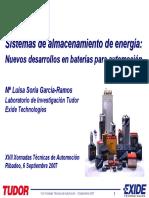 Baterías Xornadas automoción 07.pdf