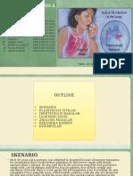 PPT Pleno Skenario a TB Dewasa-1