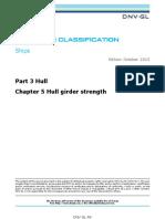 DNVGL-RU-SHIP-Pt3Ch5.pdf