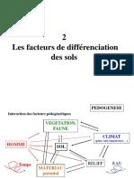 CoursSolSCD3BSTIE2A2014pourTICEpartie2select