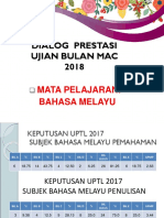 Borang Pill Bm Ujian Mac 2018