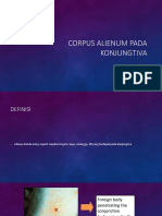 285703812 Corpus Alienum Pada Konjungtiva