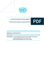 Sector-Report-Industrial-Products.pdf