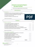 Cuestionario NPS Daño Frontal Batería (BANFE-2).pdf
