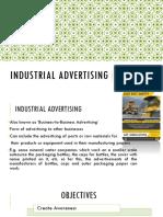 Industrial Advertising (2)