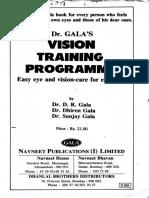 268741026 Vision Training Program Dr Gala