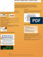 ABP cartel.docx
