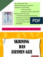 SKRINING-DAN-ASESMEN-GIZI.pdf
