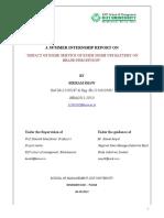 exidesummerinternshipreport-130119113208-phpapp01.pdf