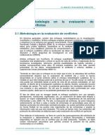 177189149-Metodologia-en-La-Evaluacion-de-Conflictos.pdf