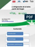 Avances-del-enfriamiento-de-leche-con-biogás