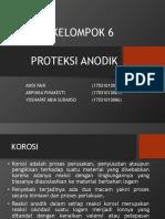 367716_BKPK ANODIK.pptx