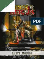 Kings_n_Heroes_Ed.01(Alta_qualidade).pdf