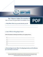 The-Ultimate_Online_Presentation_Swipe_File.pdf