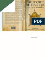 Jilani_The-Secret-of-Secrets (Sirr al-asrar).pdf