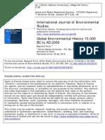 Global_Environmental_History_10_000_BC_t.pdf