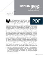 MAPPING_INDIAN_HISTORY_Challenges_and_Is.pdf