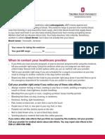 warfarin.pdf