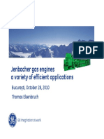 Jenbacher_gas_engines_Jenbacher_gas_engi.pdf
